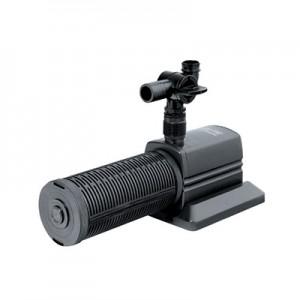 atgline-300x300-pompa