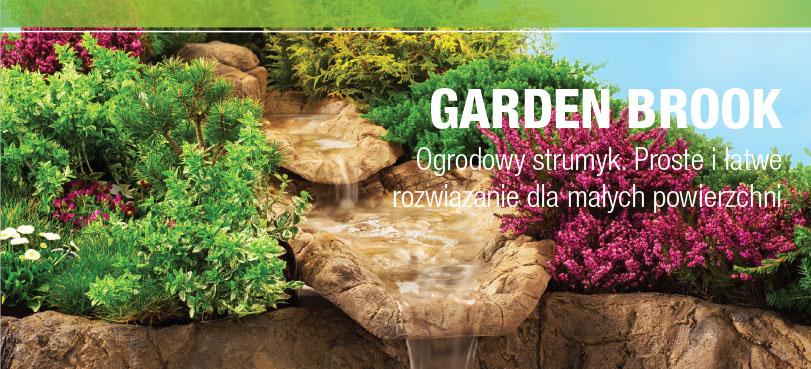 web-top-garden brook
